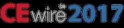 cewire-logo-2017-250.png
