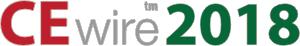 cewire2018-logo-outline-300-1.png