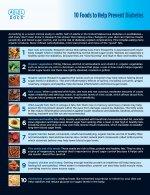 ALL1123_Diabetes_Sheet_2-1.jpg