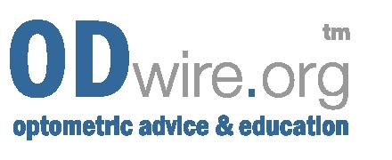 ODwire.org