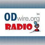 ODwire.org Radio