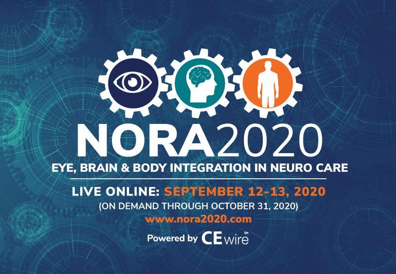 NORA2020