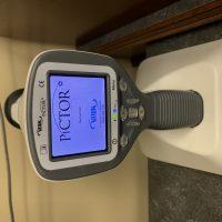 Volk pictor  anterior and posterior segment portable camera SOLD
