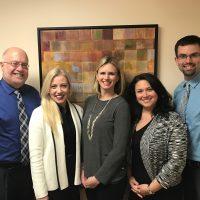 Minnesota Optometrist for hire