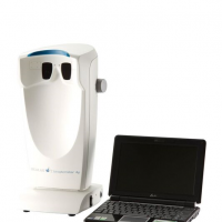 Refurbished OCULUS Binoptometer® 4P