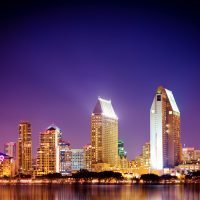 OPTOMETRY PRACTICE FOR SALE: San Diego County, CA - #76659