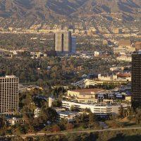 OPTOMETRY PRACTICE FOR SALE: Burbank, CA - #76629