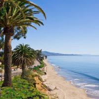 OPTOMETRY PRACTICE FOR SALE: Santa Barbara County, CA - #76662