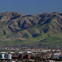 OPTOMETRY PRACTICE FOR SALE:  Santa Clara County, CA - #76614