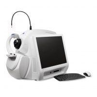 Zeiss Cirrus 5000 HD OCT - Factory Authorized