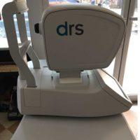 Centervue DRS Retinal Camera