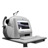 ZEISS CIRRUS 4000 HD-OCT, QUAD CORE, WINDOWS 7, 8.1 SOFTWARE, FULLY LOADED