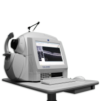 ZEISS CIRRUS 4000 and 400 HD-OCTs Available