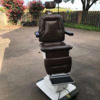 Reliance Exam Chair
