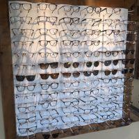 Optical Displays.com Frame Boards