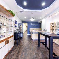 Orange County CA Private Practice for Sale