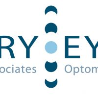 Great Career Opportunity for an Optometrist in Virginia!