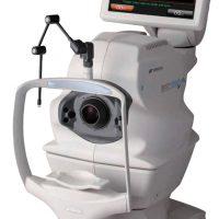 Topcon Maestro OCT/Fundus Camera Combo Unit - *Brand New*