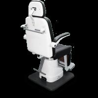New Burton XL-4000M Manual Recline Chair