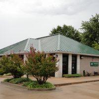 Missouri Practice For Sale