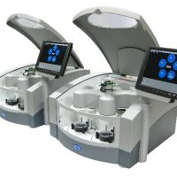 Digital Lens Casting System with nanoCLEAR AR for Sale