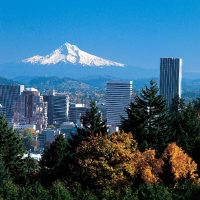 OPTOMETRY PRACTICE FOR SALE: Southern Oregon - #76668
