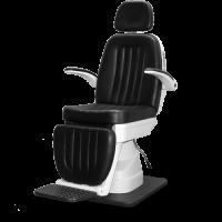New Burton XL-4000P Power Recline Chair