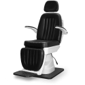 New Burton XL-4000P Power Recline Chair