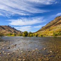 BOUTIQUE OPTICAL W/ LANE + REAL ESTATE FOR SALE:  Idaho - 76683