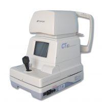 Topcon CT 80 Non Contact Tonometer