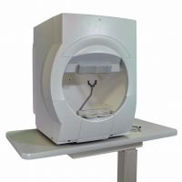 Vision Equipment Refurbished ZEISS HFAII Perimeters Available